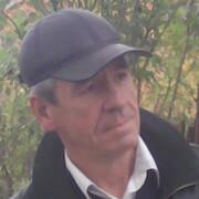 А К 55 лет (Весы) на сайте знакомств Белогорска