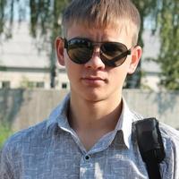 Артём, 29 лет, Водолей, Нижнекамск