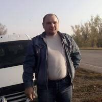Николай, 46 лет, Рыбы, Павлоград