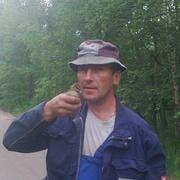 Николай Хомич 45 Ковель