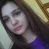 Strilitzia, 23, Muravlenko