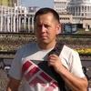 era, 38, г.Бишкек