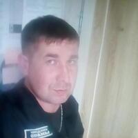 Жека, 36 лет, Весы, Москва