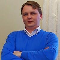 Иван, 40 лет, Весы, Тюмень