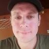 Анатолий, 34, г.Ухта