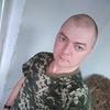 Іван, 30, г.Винница