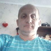 Андрей 46 Фрязино