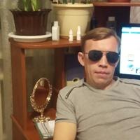 Алексей, 36 лет, Рыбы, Санкт-Петербург