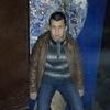 Дмитрий, 27, г.Каменское