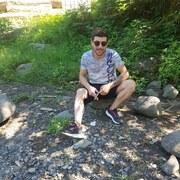 Gio 27 Тбилиси