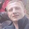 Виталий, 36, г.Лозовая
