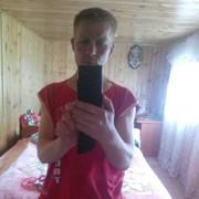 Андрей 44 года (Рыбы) Вурнары