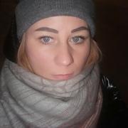 Наталья Николаева, 37 лет, Козерог