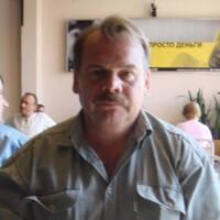 Олег, 62 года, Весы, Иркутск