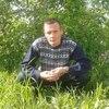 Эдуард, 41, г.Пермь
