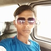 রিদয়, 22, г.Дакка