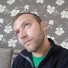 Nemanja, 32, г.Крагуевац