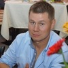 Павел, 34, г.Светогорск