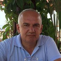 Олег, 60 лет, Близнецы, Киев