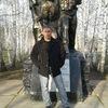 Вячеслав, 40, г.Киргиз-Мияки