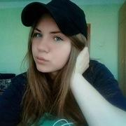 Дарья 100 Владивосток