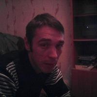 Ильдар, 37 лет, Рыбы, Воткинск