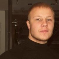 Паша, 26 лет, Дева, Минск