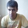 Антон Семёнович Шпак, 32, г.Липецк