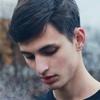 Александр, 30, г.Феодосия