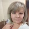 Марина Ковалева, 42, г.Челябинск