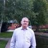 Дмитрий, 52, г.Искитим