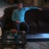 Amarjeeto Roor, 24, г.Бангалор