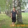 Marina, 52, Uchaly