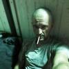 Павел, 36, г.Томск