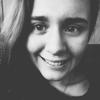 Natalia, 23, г.Киев