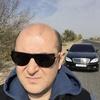 ЛЕВОН, 30, г.Ереван