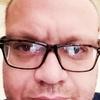 Denis, 42, Stupino