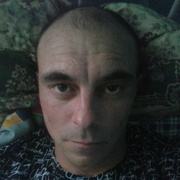 владимир 34 года (Лев) на сайте знакомств Семиозерного