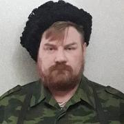 Игорь Алексеевич 44 Котлас