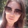 Shona, 35, г.Стамбул