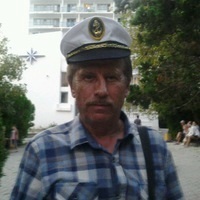 Александр, 63 года, Скорпион, Самара