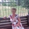 светлана, 56, г.Тирасполь