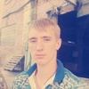 Vasiliy, 25, L