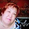 Nina, 59, г.Иркутск