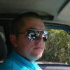 Алексей, 33, г.Липецк