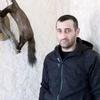 Артур, 30, г.Москва