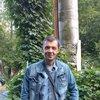 сергей, 43, г.Ногинск