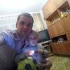 Сергій, 29, г.Першотравенск