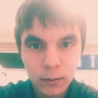 Руслан, 22 года, Водолей, Санкт-Петербург