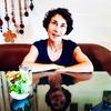 Elena, 36, г.Сан-Хосе